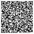 QR code with Techome Inc contacts