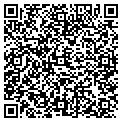 QR code with Blm Technologies Inc contacts