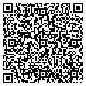 QR code with AAAA Cross Town Towing contacts