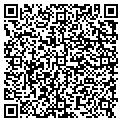 QR code with Davis Tours & Bus Charter contacts