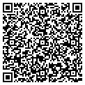 QR code with Florida Discount Security contacts