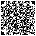 QR code with Wakulla Sod & Nursery contacts