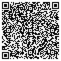 QR code with Paso Brokers International contacts