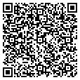 QR code with Desoto Center contacts