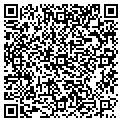 QR code with International Plaza & Bay St contacts