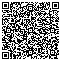 QR code with Chadbourne Construction LLC contacts