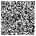 QR code with Housecall Veterinarian contacts
