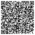 QR code with West Kennedy Apts contacts