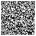 QR code with Coastal Laguna Shutter contacts