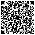 QR code with Nails & Skin Care By Iris & Co contacts