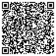 QR code with Farm Direct Corp contacts