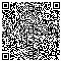 QR code with Spine Island Chiropractic contacts