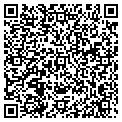 QR code with APM Construction Corp contacts