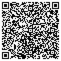 QR code with Above & Beyond Travel Inc contacts