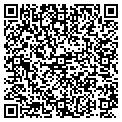 QR code with Tax Resource Center contacts