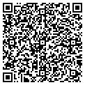 QR code with William T Robinson CPA contacts