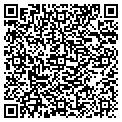 QR code with Roberta Schilling Collection contacts