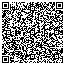 QR code with Jerry Ferro Lcnce Mntl Hlth CN contacts