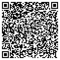 QR code with Reynolds Home Builders Inc contacts