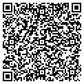 QR code with Charlene Bankhead's Cleaning contacts