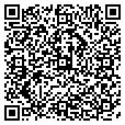 QR code with Trade Secret contacts