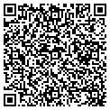 QR code with Mr Chips Computer Solutions contacts
