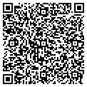 QR code with Malibu Construction Co Inc contacts