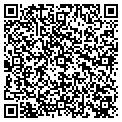 QR code with Grace Christian Church contacts