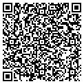QR code with Baldwin-Fairchild Cemeteries contacts