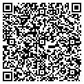 QR code with G W Diamond Cutting Co contacts