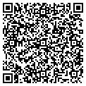 QR code with Austrian Tourism contacts