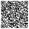 QR code with Chancey Farms contacts
