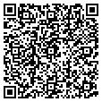 QR code with Joe Food contacts