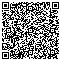 QR code with Martino Tire Co Wilton Manors contacts