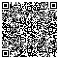 QR code with Bay Point Christian Church contacts