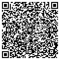 QR code with Mike Jones Landscaping contacts