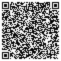 QR code with Westside Christian Home Care contacts