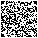 QR code with Wilson Lighting of Naples Inc contacts
