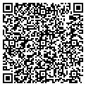 QR code with Booth Electric contacts