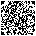 QR code with Precious Lil Angels contacts