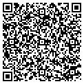 QR code with Tiny Treasures Early Learning contacts