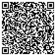 QR code with Disney Store contacts