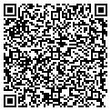 QR code with Florida Dream Home Realty contacts