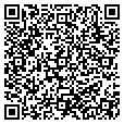 QR code with Tropical Thunder Promotions contacts