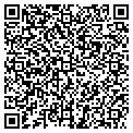 QR code with Great Expectations contacts