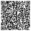 QR code with Budget Truck Rental contacts