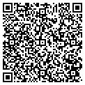 QR code with Once Upon A Child contacts