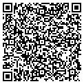 QR code with Beacon Center Eye Care Doral contacts