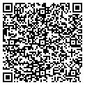 QR code with RTW Transport Inc contacts