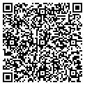 QR code with N Miami Med Cnt Rehab Specs contacts
